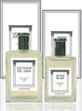Kup Il Profvmo Osmo Scents Vetiver de Java - Perfumy