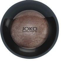 Kup Wypiekany cień mineralny do powiek - Joko Mono Eyeshadow