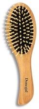 Kup Szczotka do włosów 9037 - Donegal Nature Gift Hair Brush