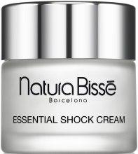 Kup Ujędrniający krem izoflawonowy do bardzo suchej skóry - Natura Bisse Essential Shock Cream+ isoflavones