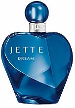 Kup Jette Joop Jette Dream - Woda perfumowana