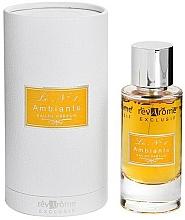 Kup Revarome Exclusif Le No. 1 Ambiante - Woda perfumowana