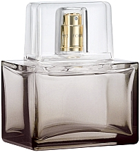 Avon TTA Today Happiness - Zestaw (edt/75ml + sh/gel/200ml) — фото N2