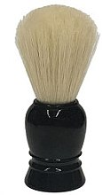 Kup Pędzel do golenia, 4202 - Acca Kappa Shaving Brush