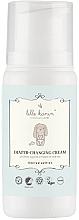 Kup Krem pod pieluszkę dla dzieci - Lille Kanin Diaper-Changing Cream