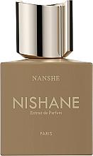 Kup Nishane Nanshe - Perfumy