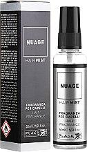 Kup Perfumowana mgiełka do włosów - Black Professional Line Nuage Frangrance Hair Mist