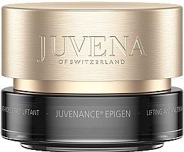 Kup Przeciwzmarszczkowy krem na noc do twarzy - Juvena Juvenance Epigen Lifting Anti-Wrinkle Night Cream