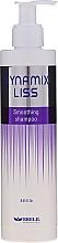 Kup Wygładzający szampon do włosów - Brelil Dynamix Liss Smoothing Shampoo