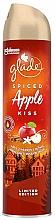Kup Odświeżacz powietrza - Glade Spiced Apple Kiss Air Freshener