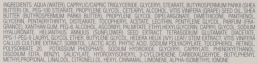 PRZECENA! Krem 24-godzinny z witaminą C - Vyon Redox 24H Cream* — фото N4