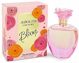 Kup Adolfo Dominguez Couture Bloom - Woda perfumowana