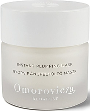 Kup Krem do twarzy na noc - Omorovicza Instant Plumping Cream