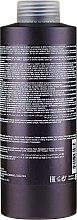 Intensywna kuracja stabilizująca włosy po koloryzacji - Wella Invigo Color Service Post Treatment — фото N2