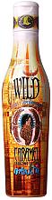 Kup Mleczko do opalania w solarium - Oranjito Level 2 Wild Caramel