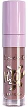 Kup Błyszczyk do ust na bazie wody - Lovely H2O Lip Gloss