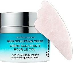 Kup Modelujący krem na szyję - Dr. Brandt Needles No More Sculpting Cream