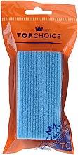 Kup Pumeks syntetyczny 71027, niebieski - Top Choice