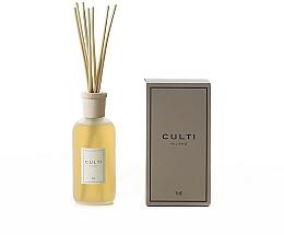 Kup Dyfuzor zapachowy - Culti Milano Stile Classic The