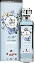 Kup Alvarez Gomez Agua Fresca De Flores Verbena - Perfumy