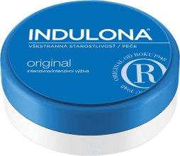 Kup Bogaty krem odżywczy do ciała - Indulona Original Body Cream
