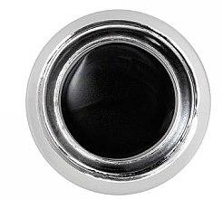 Kup Żelowy eyeliner - Sleek Ink Pot Gel Eyeliner