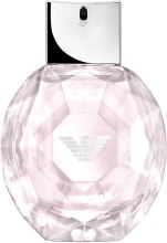 Kup Giorgio Armani Emporio Armani Diamonds Rose - Woda toaletowa
