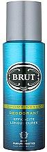 Kup Brut Parfums Prestige Brut Sport Style - Perfumowany dezodorant