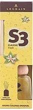 Kup Legrain S3 - Dyfuzor zapachowy