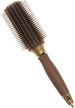 Kup Szczotka do włosów - Olivia Garden Nano Thermic Ceramic + ion S9R Brush