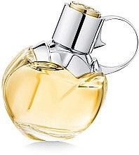 Kup Azzaro Wanted Girl - Woda perfumowana (tester bez nakrętki)