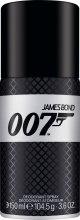 Kup James Bond 007 - Perfumowany dezodorant w sprayu dla mężczyzn