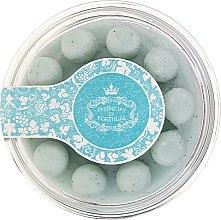 Kup Mydło masujące do ciała - Essencias de Portugal Pitonados Collection Grape Soap