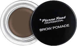 Kup Pomada do brwi - Pierre René Professional Brow Pomade