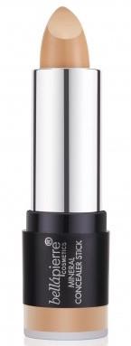 Korektor w sztyfcie - Bellápierre Mineral Concealer Stick — фото N1