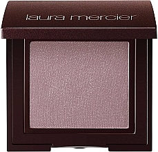 Kup Lśniący cień do powiek - Laura Mercier Luster Eye Colour