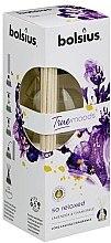 Kup Dyfuzor zapachowy Lawenda i rumianek - Bolsius Fragrance Diffuser True Moods So Relaxed