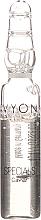 Kup Ampułki do regeneracji skóry twarzy - Vyon Caviar Ampoules
