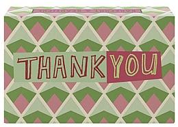 Kup Mydło do rąk w kostce - Bath House Hand Soap Thank You