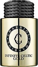 Kup Charriol Infinite Celtic Gold - Woda perfumowana