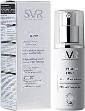 Kup Intensywnie liftingujące serum do twarzy - SVR Liftiane Intense Lifting Serum