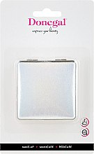 Kup Lusterko kosmetyczne kwadratowe, 4541 - Donegal