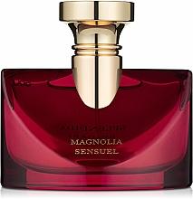 Kup Bvlgari Magnolia Sensuel - Woda perfumowana