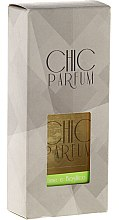 Kup Odświeżacz powietrza - Chic Parfum Lime e Basilico