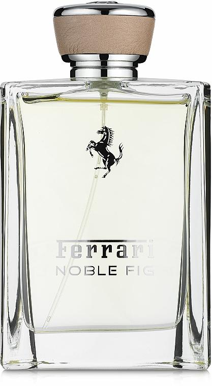 Ferrari Noble Fig - Woda toaletowa