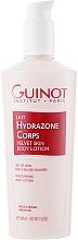 Kup Nawilżający balsam do ciała - Guinot Lait Hydrazone Corps