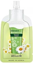 Kup Nawilżający krem ziołowy do rąk - Beausta Intensive Herb Hand Cream