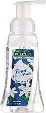 Kup Mydło w płynie - Palmolive Magic Softness Foaming Handwash