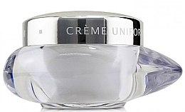 Kup Krem odmładzająco-rozjaśniający do twarzy - Thalgo Lumiere Marine Brightening Cream