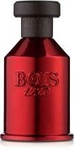 Bois 1920 Relativamente Rosso Limited Art Collection - Woda perfumowana — фото N2